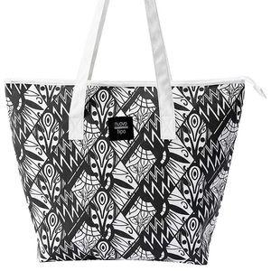 Canvas tote bag Shoulder bag messenger bag
